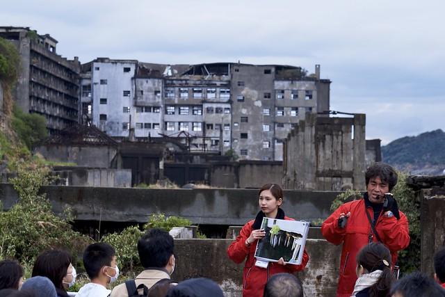 Kyushu  102, Fujifilm X-T1, XF56mmF1.2 R
