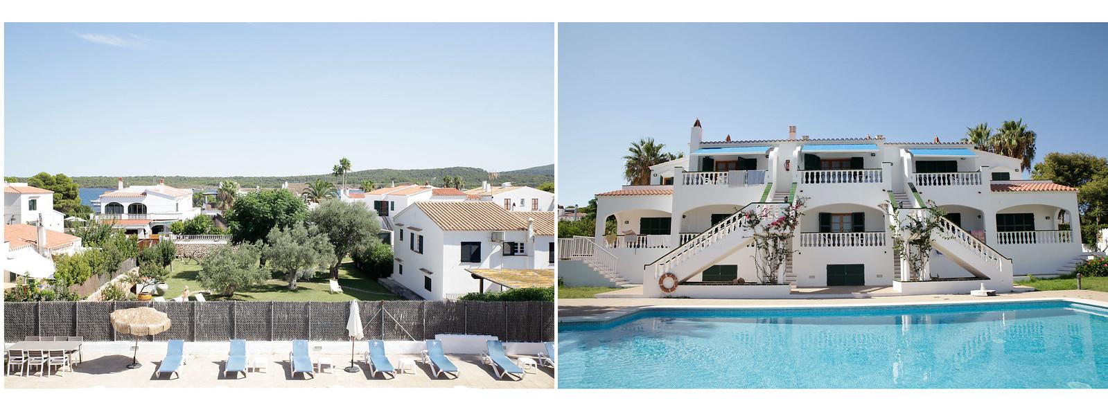 03_jamaica_apartamentos_menorca_vacaciones_en_familia_theguestgirl_travel_post_travel_viajar_fornells_menorca_the_guest_girl