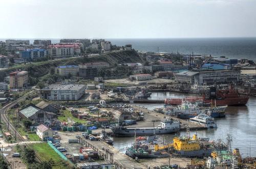 Port of Korsakov 26-08-2017 (17)