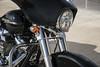 Harley-Davidson 1745 STREET GLIDE FLHX 2019 - 2