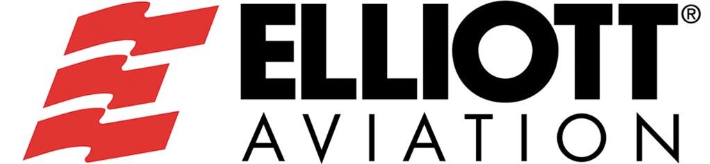 Elliott Aviation job details and career information