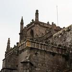 San Vicente de la Barquera (26Ago17)