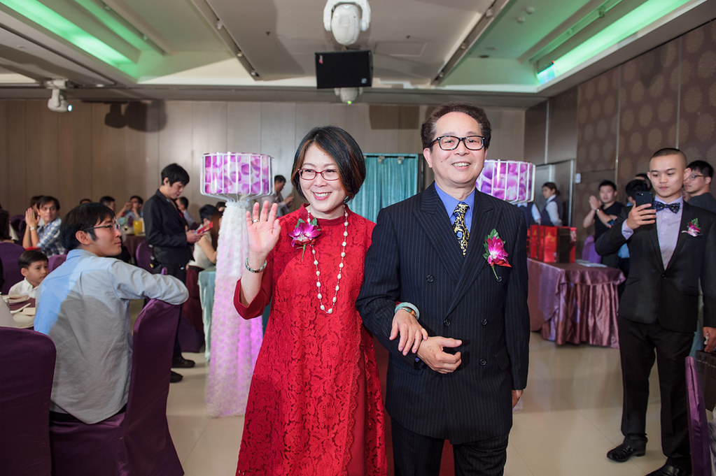108彩蝶宴婚攝推薦