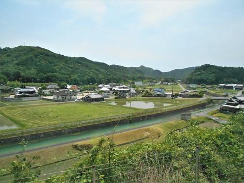 jp-kamigori-okayama 22 (26)