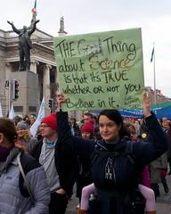 WomensMarchAgainstTrump10