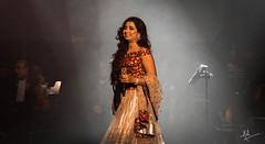 Shreya Ghoshal ~ Live