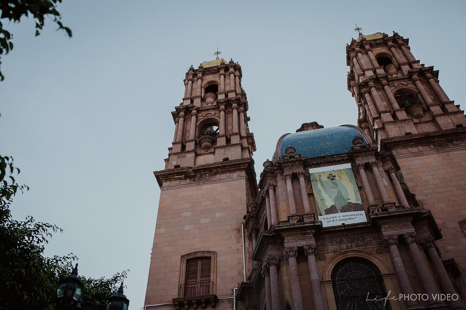 Fotografia_de_bodas_León_Guanajuato_0103