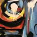 Basquiat vs. Dillon Boy