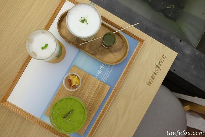 Innisfree Cafe (25)