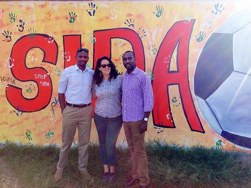 my250 artactivism creativity graffiti socialchange kigali rwanda streetart