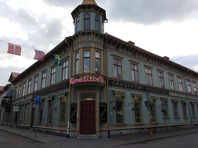 20170829_vacances_suecia_295