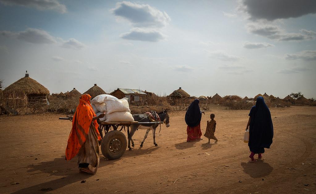 24890_8254 | 31 August, 2017, Somali Region, Ethiopia - Food… | Flickr