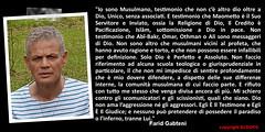 Farid Gabteni_citazione 181