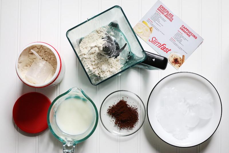 slimfast-cappuccino-smoothie-recipe-6