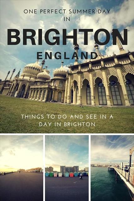 Brighton-min