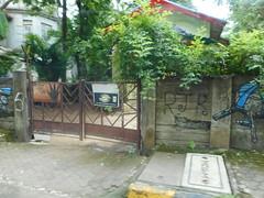 DSCN2569