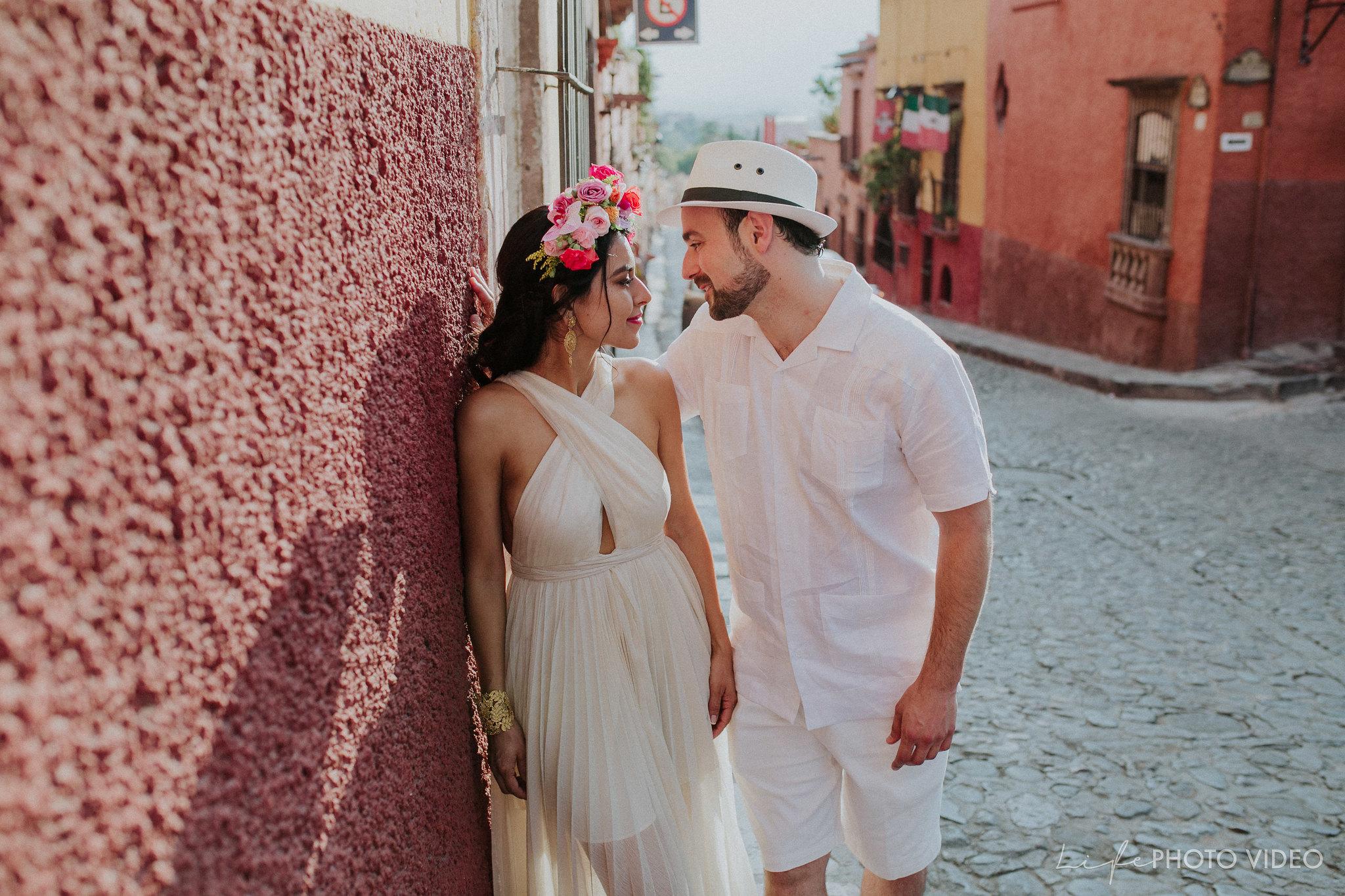 San_Miguel_de_Allende_Wedding_Photographer_0051