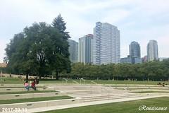 Bellevue City Park