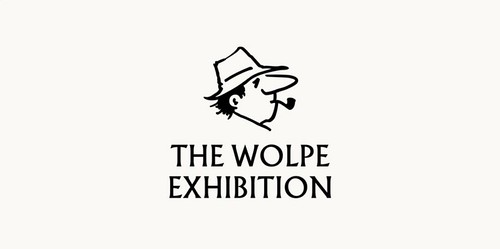 TheWolpeExhibition