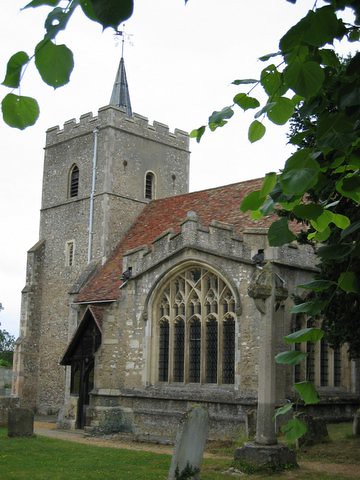 03 churchofctedmundsinhauxton