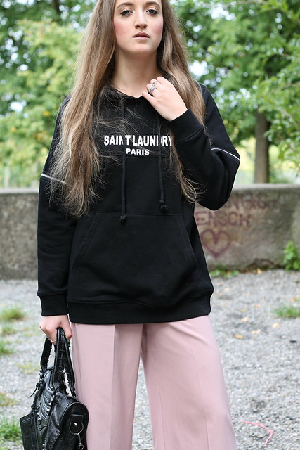 hoodie-and-culottes-details-wiebkembg