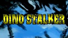 Dino Stalker (Gun Survivor 3 Dino Crisis) (1080p)