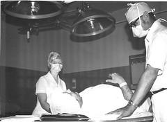 Surgery Pioneer Mem Hosp Rocky Ford CO