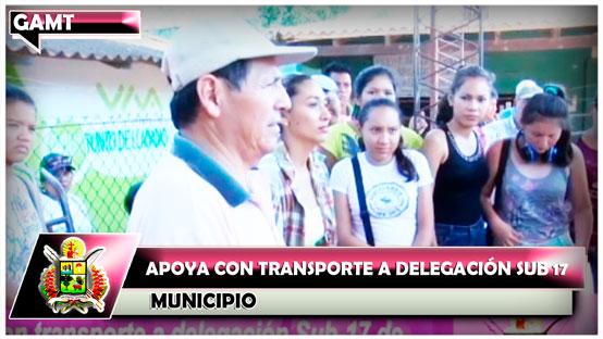 municipio-apoya-con-transporte-a-delegacion-sub-17