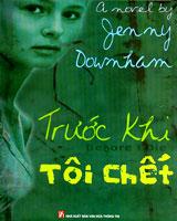 before i die Jenny Downham