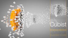 8543004-cubist-c4d-logo-animation-shareDAE.com.rar
