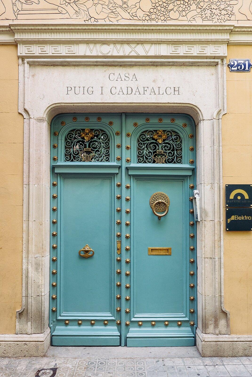 barcelona-weareloveaddicts-189