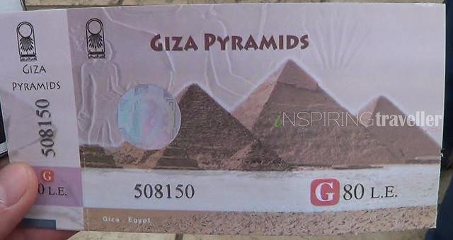 tiket-masuk-piramida-giza-mesir