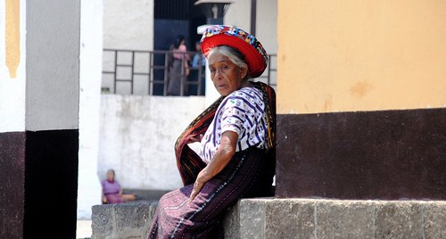 63 Alrededores Lago Atitlan (7)