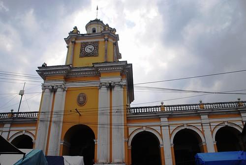 42 Alrededores de Quetzaltenango (33)