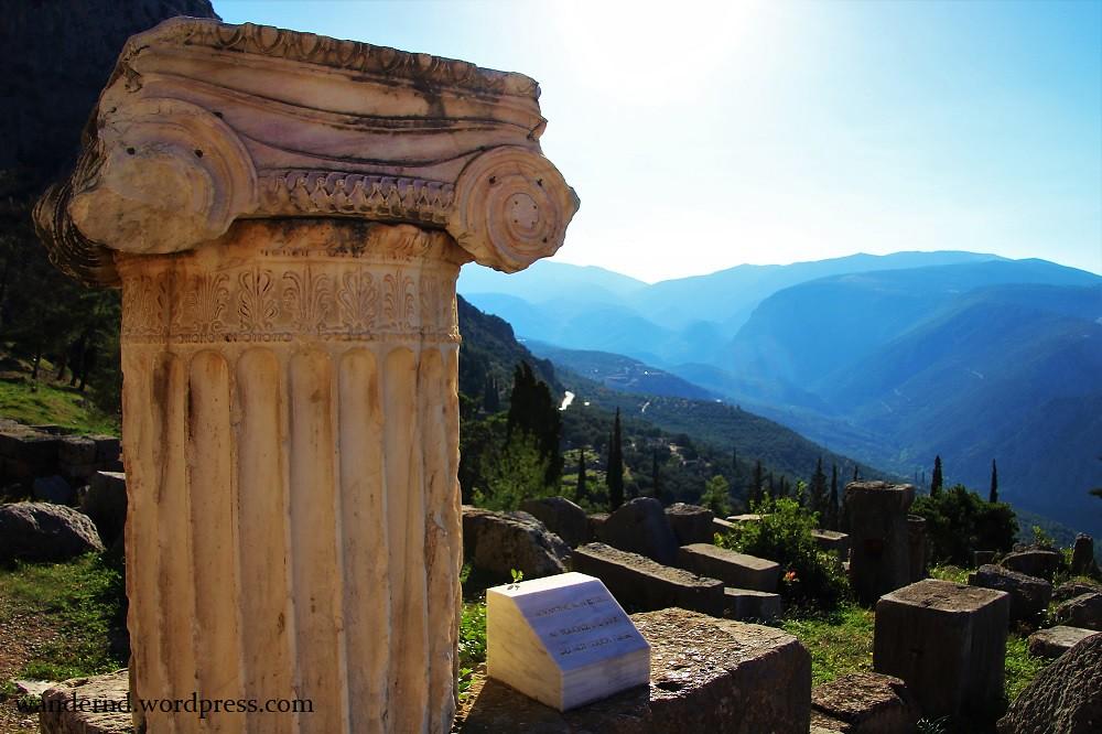 Delphi - Ausblick