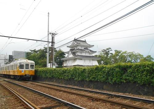 jp-takamatsu-Château-parc (12)