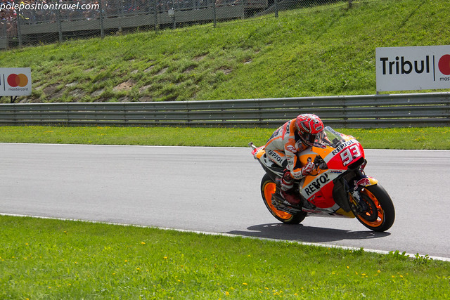 2017 Austrian MotoGP-78