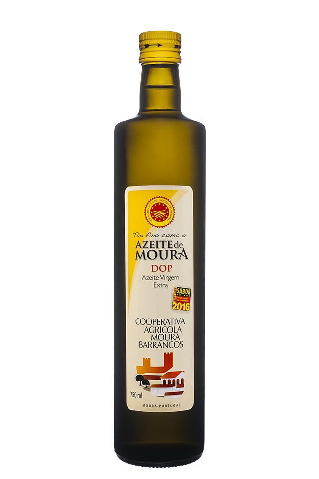 azeite-de-moura-dop-750-ml