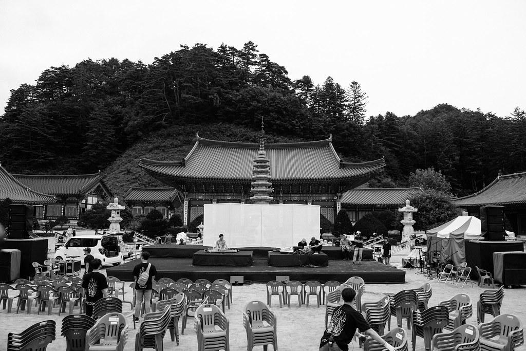 2017_muto_woljeongsa_rehearsal_44