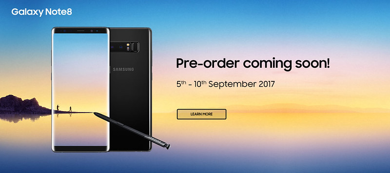 note8comingsoon-d