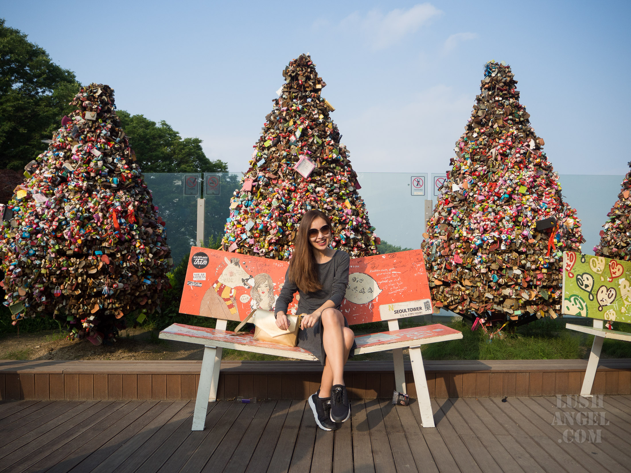 seoul-tower-tour