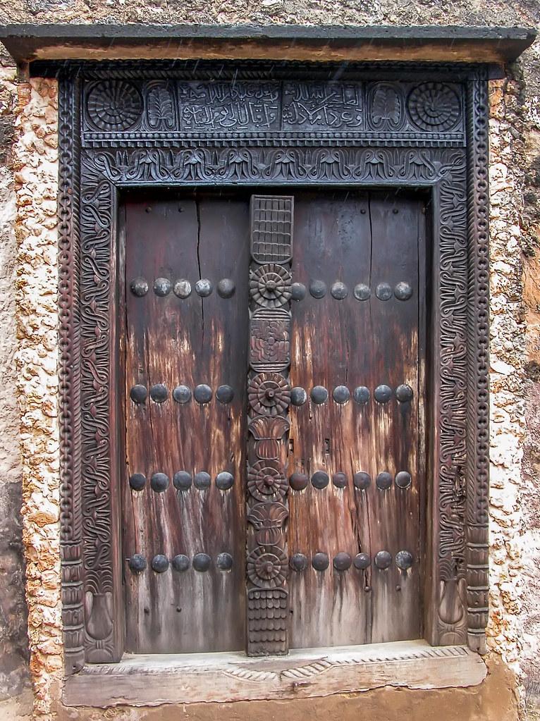 [FIL OUVERT] : Doors / Portes - Page 14 35941997883_fc426997a9_b