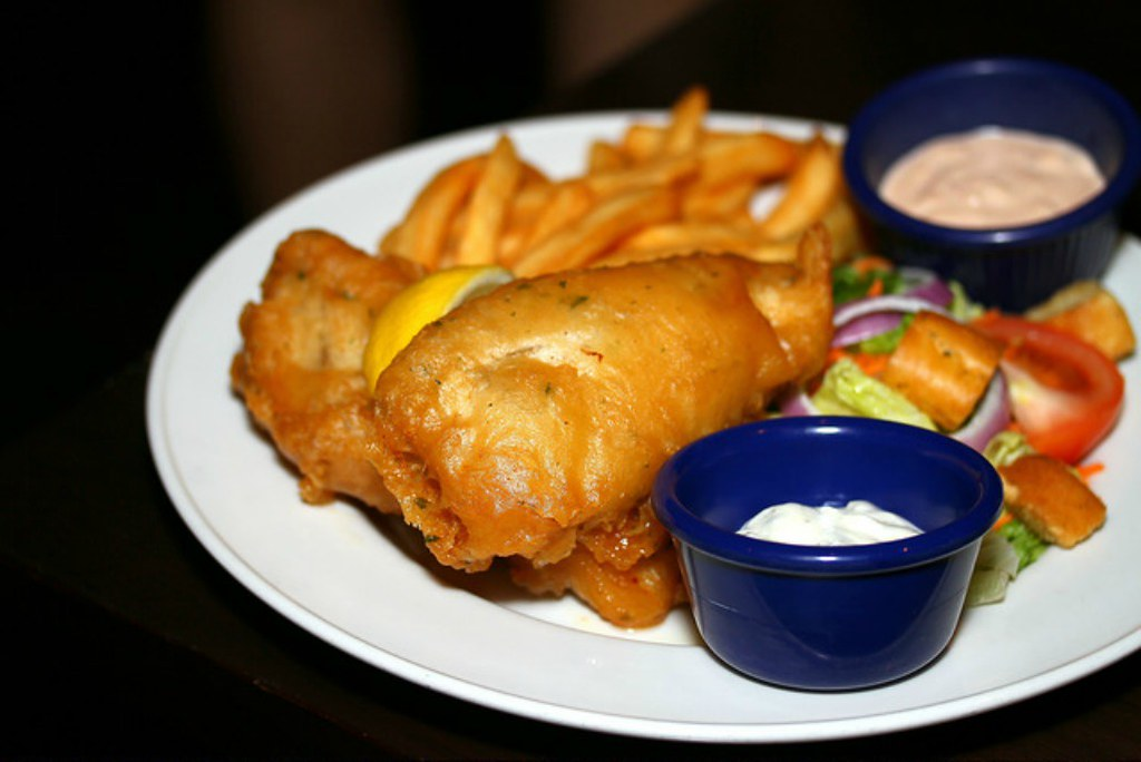 hard-rock-cafe-fish-and-chips