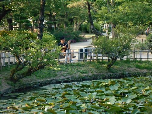 jp-matsuyama-Parc Dogo (7)