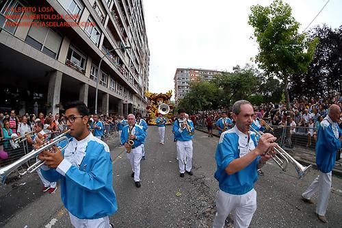 ALBERTO LOSA FOTOGRAFÍA-81