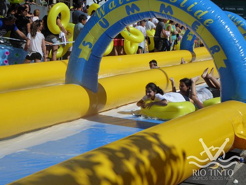 2017_08_27 - Water Slide Summer Rio Tinto 2017 (52)