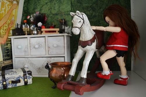 (Fairyland et + ) aujourd'hui c'est dépoussièrage! - Page 2 36103148120_a5d96912ff