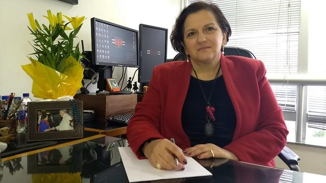 Judiciário do RN tem a 2ª mais baixa produtividade do país