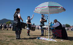 20170729_Pacific Northwest Highland Games_0021