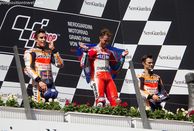 2017 Austrian MotoGP-95